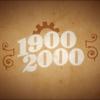 1900 - 2000