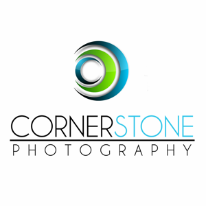 Image result for cornerstone photography