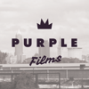 Purple-Films
