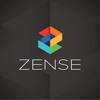 Zense Entertainment Company