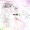 MAYAKI (The LIGHT HOUSE)