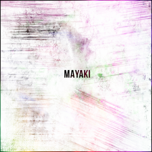 Profile picture for MAYAKI (The LIGHT HOUSE)