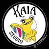 Kaia Studio