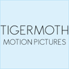 Tigermoth Films