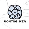 wontae kim