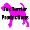 Fox Terrier Productions
