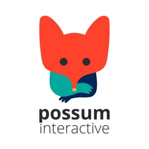 Profile picture for Possum Interactive