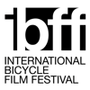 INT'L BICYCLE FILM FESTIVAL