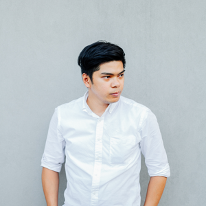 Profile picture for Bobbit Lim