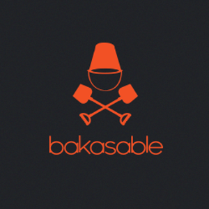 Profile picture for BAKASABLE