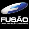 Fusão_Comunicação e Imagem