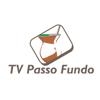 TV PASSO FUNDO Canal 26 Net