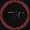 itch media
