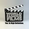 World Famous Films