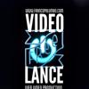 Videofreelance - Franco Palumbo