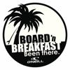 Board 'n Breakfast