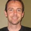 John-Michael Steele