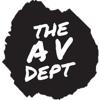 AV Department, Inc.