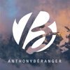 Anthony Béranger