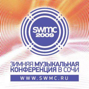 Profile picture for SWMC