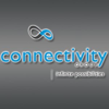 Connectivity Group Productions