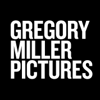 Gregory Miller Pictures