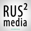 RUS²media