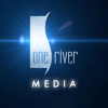 OneRiver Media