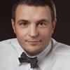Aleksey Kaznadey