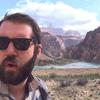 Casey Berner   VIDEO