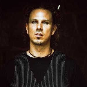 Profile picture for eric freeman