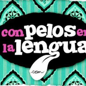 Profile picture for Con pelos en la lengua