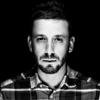 Nasos Gkougiannos | Filmmaker