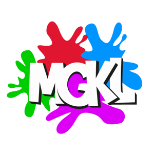 Profile picture for MGKL Production