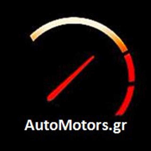 b6de84b34 automotors on Vimeo