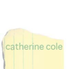 Catherine Cole
