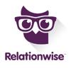 Relationwise