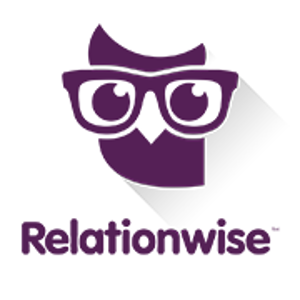 Profile picture for Relationwise
