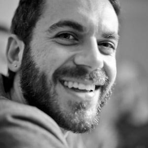 Profile picture for Rafael Favero