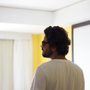 Profile picture for Tiago Castel-Branco