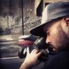 José Videographer