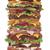 burgerbaroness