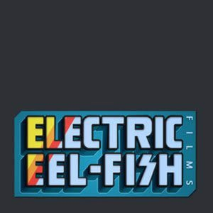 Profile picture for Electric Eel-Fish