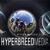 HYPERBREED® MEDIA