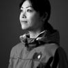 Toko Shiiki