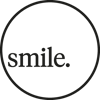 Smile Clothing.