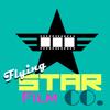 Flying Star Film Co.