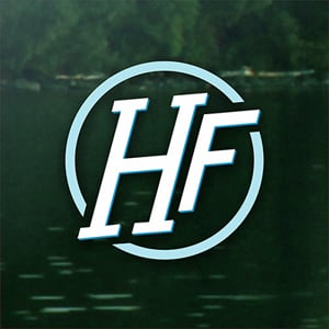 Profile picture for Huckleberry Films