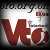 VTO Inc