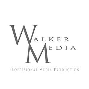 Profile picture for Walker Media